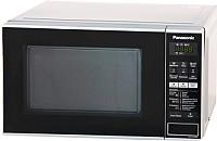 Микроволновая печь Panasonic NN-GT264MZTE -