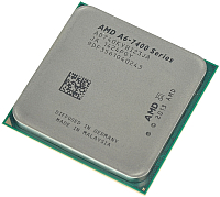 Процессор AMD A6-7400K BOX (AD740KYBJABOX) -
