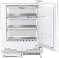 Морозильник Korting KSI 8259 F -