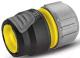 Соединитель для шланга Karcher Premium 2.645-195.0 -
