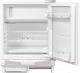 Холодильник с морозильником Korting KSI 8256 -