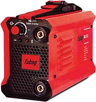 Инвертор сварочный Fubag IQ 200 (38078) -