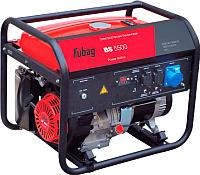 Бензиновый генератор Fubag BS 5500 (838201) -