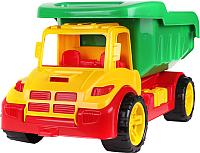 Детская игрушка ТехноК Самосвал