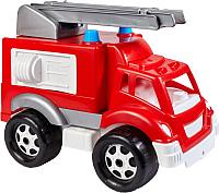 Детская игрушка ТехноК Пожарная машина 1738 -