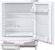Холодильник без морозильника Korting KSI 8251 -