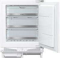 Морозильник Asko F2282I -