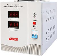 Стабилизатор напряжения PowerMan AVS 15000D (белый) -