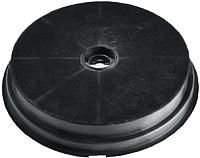 Угольный фильтр для вытяжки Korting KIT0267 -