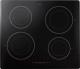 Индукционная варочная панель Asko HI1611G -