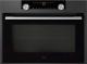 Электрический духовой шкаф Asko OCM8487A -