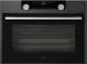 Электрический духовой шкаф Asko OCS8487A -