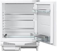 Холодильник без морозильника Asko R2282I -