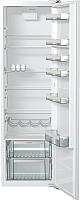 Холодильник без морозильника Asko R21183I -