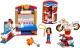 Конструктор Lego DS Super Hero Girls Дом Чудо-женщины 41235 -