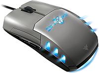 Мышь Razer Spectre StarCraft 2 Heart of the Swarm (RZ01-00430100-R3M2) -