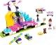 Конструктор Lego Friends Выставка щенков: Чемпионат 41300 -