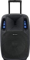 Минисистема Soundstream PS5-15B -