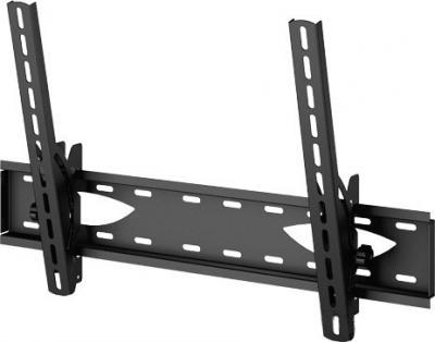 Кронштейн для телевизора Sonorous Surefix 335 - общий вид