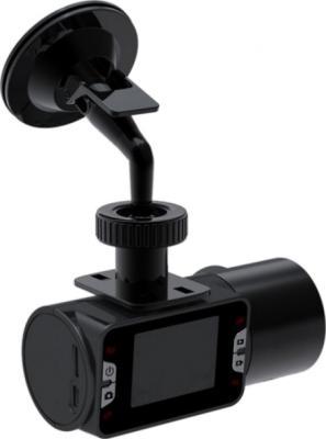 Автомобильный видеорегистратор Recordeye DC709 - дисплей