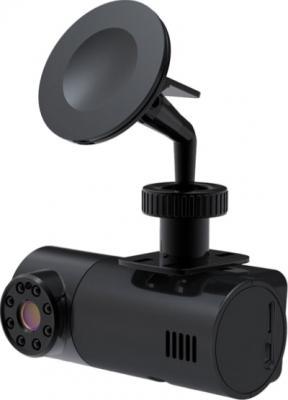 Автомобильный видеорегистратор Recordeye DC709 - общий вид