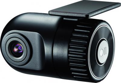 Автомобильный видеорегистратор Recordeye DC750 - общий вид