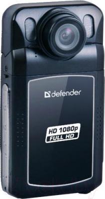 Автомобильный видеорегистратор Defender Car Vision 5010 FullHD