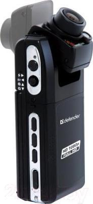 Автомобильный видеорегистратор Defender Car Vision 5020 FullHD