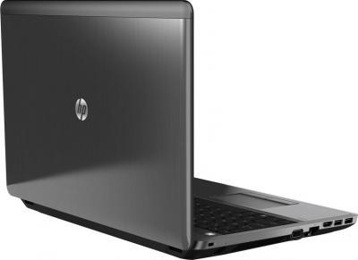 Ноутбук HP ProBook 4545s (H0V43ES) - вид сзади