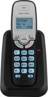 Беспроводной телефон TeXet TX-D6905A Black -
