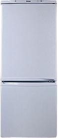 Холодильник с морозильником Nord ДХ 227-7-310 - общий вид