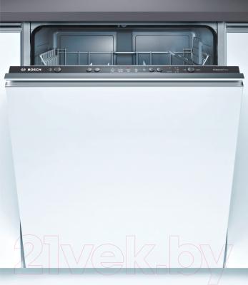 Посудомоечная машина Bosch SMV50E30RU