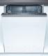 Посудомоечная машина Bosch SMV50E30RU -