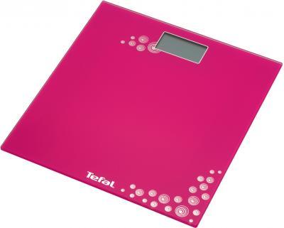 Напольные весы электронные Tefal PP1002V0 - общий вид