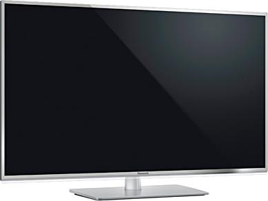 Телевизор Panasonic TX-LR42ET60 - общий вид