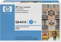 Тонер-картридж HP 644A (Q6461A) -