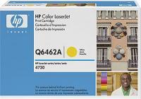 Тонер-картридж HP 644A (Q6462A) -