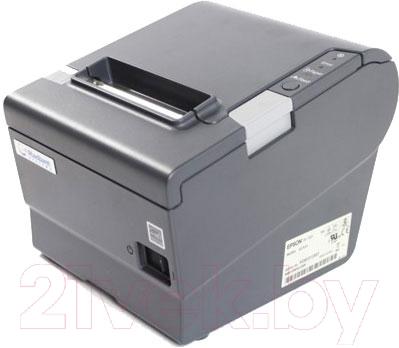 Чековый принтер Epson TM-T88V (C31CA85042)