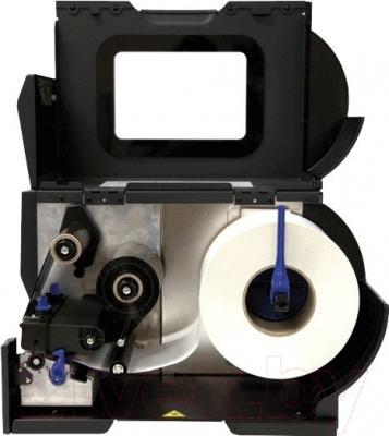 Принтер штрих-кодов Printronix T2N (TT2N2-20-0)