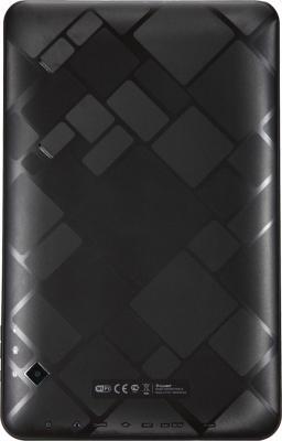 Планшет IconBIT NetTab Thor LE (NT-1002T) 16GB - вид сзади