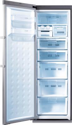 Морозильник Samsung RZ70EESL1/BWT - внутренний вид