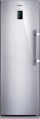 Морозильник Samsung RZ90EESL1/BWT - вид спереди