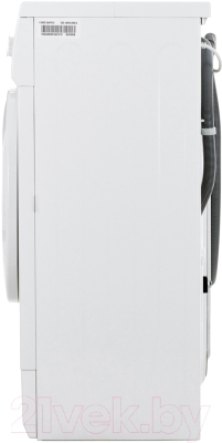 Стиральная машина LG F10B9SD