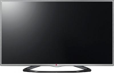 Телевизор LG 32LA615V - общий вид