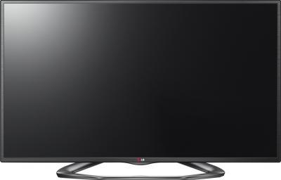 Телевизор LG 42LA620V - общий вид