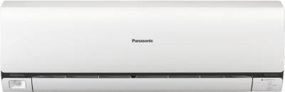 Сплит-система Panasonic Deluxe CS/CU-E28NKD - общий вид