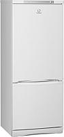 Холодильник с морозильником Indesit SB 15020 -