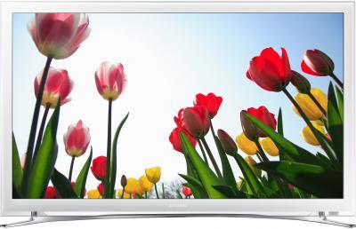 Телевизор Samsung UE22F5410AK - общий вид