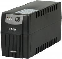 ИБП Sven Power Pro+ 400 -