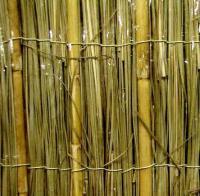 Изгородь декоративная Sundays 57308 (из водорослей и папоротника) -